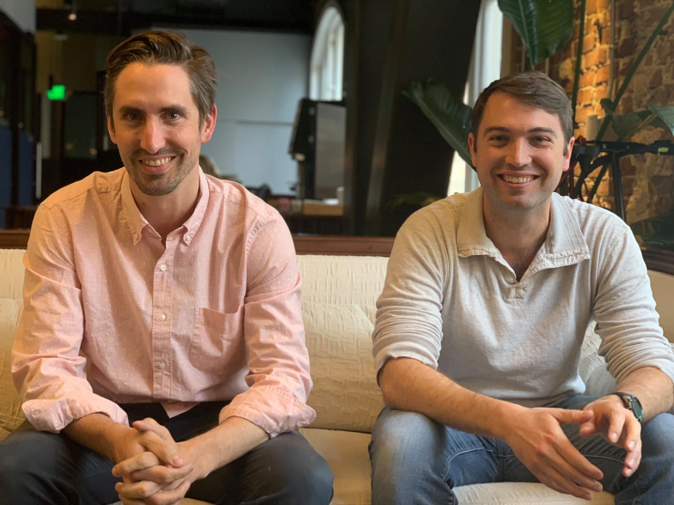 YC-backed Goodcover launches into the fast-moving insurtech space (Jordan Crook, techcrunch.com)
